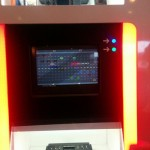 Atari 2600/VCS